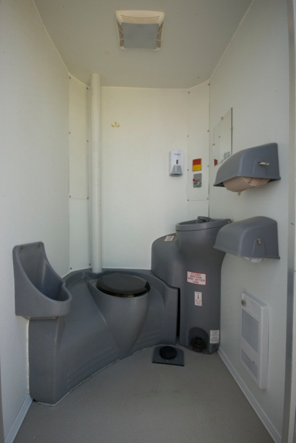 Construction_Single_Heated_Portable_Restroom_Ampot_2