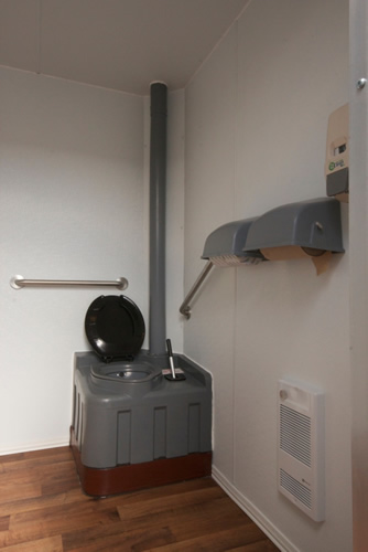 Heated_Single_Wheelchair_Accessible_Portable_Restroom_Ampot_2