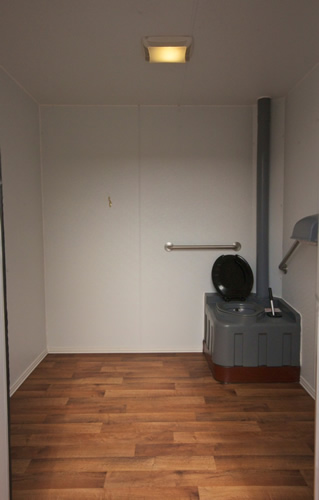 Heated_Single_Wheelchair_Accessible_Portable_Restroom_Ampot_3