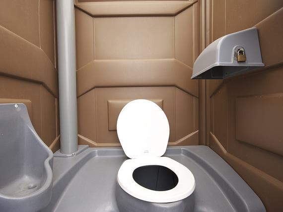 Regular_Portable_Toilet_Ampot_2